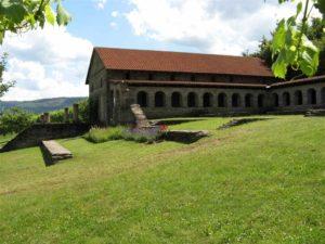 Villa Longuich 1