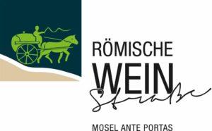 LogoRömWeinstr_RGB