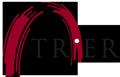 logo_trier