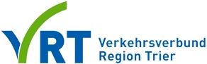 logo_vrt